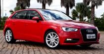 seguro Audi A3 Sportback Ambition 1.8 TFSi