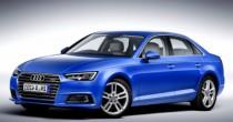 seguro Audi A4 Ambition 2.0 TFSi Quattro