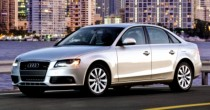 seguro Audi A4 Sport 2.0 TFSi