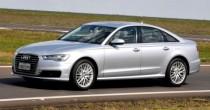 seguro Audi A6 3.0 V6 TFSi Quattro