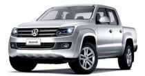 seguro Volkswagen Amarok Highline 2.0 4x4 AT CD