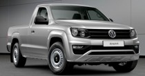 seguro Volkswagen Amarok S 2.0 4x4 CS