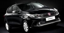 seguro Fiat Argo Drive 1.3 GSR