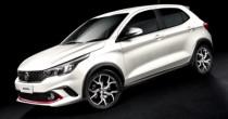 seguro Fiat Argo HGT 1.8 AT