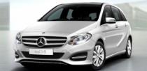 seguro Mercedes-Benz B200 1.6 Turbo