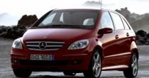 seguro Mercedes-Benz B200 2.0 Turbo