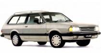 seguro Ford Belina Ghia 1.6