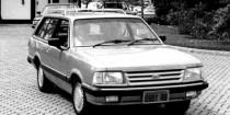seguro Ford Belina Ghia 1.8