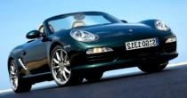 seguro Porsche Boxster 2.9