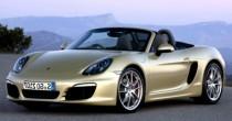 seguro Porsche Boxster S 3.4