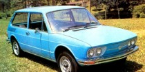 seguro Volkswagen Brasilia 1.6