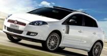 seguro Fiat Bravo Sporting 1.8 Dualogic