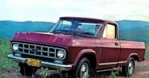 seguro Chevrolet C-10 4.1 CS