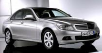 seguro Mercedes-Benz C200 Avantgarde Kompressor 1.8