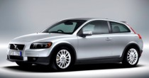 seguro Volvo C30 2.4