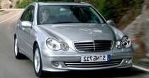 seguro Mercedes-Benz C350 3.5 V6