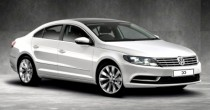 seguro Volkswagen CC 2.0 TSi DSG