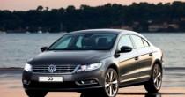 seguro Volkswagen CC 3.6 V6 DSG 4Motion