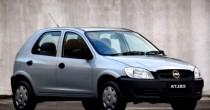 seguro Chevrolet Celta Life 1.0