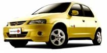 seguro Chevrolet Celta Piquet 1.0