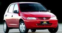 seguro Chevrolet Celta Spirit 1.0