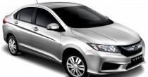 seguro Honda City DX 1.5 AT