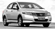 seguro Honda City EX 1.5 AT