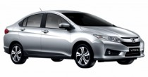 seguro Honda City EXL 1.5 AT
