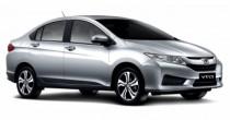 seguro Honda City LX 1.5 AT
