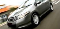 seguro Honda City LX 1.5
