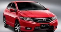 seguro Honda City Sport 1.5
