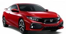 seguro Honda Civic Si 1.5 Turbo