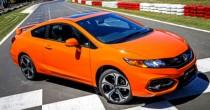 seguro Honda Civic Si 2.4