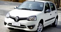 seguro Renault Clio Expression 1.0 16V