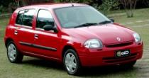 seguro Renault Clio Jovem Pan 1.0 16V