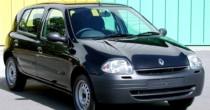 seguro Renault Clio Yahoo 1.0