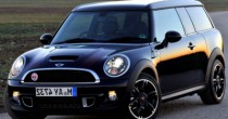 seguro Mini Clubman Hampton 1.6