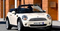 seguro Mini Cooper Cabriolet 1.6