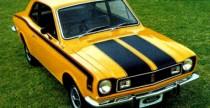 seguro Ford Corcel I GT 1.4