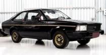 seguro Ford Corcel II Campeões 1.6