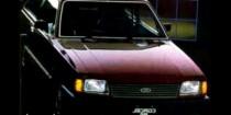 seguro Ford Corcel II GL 1.6
