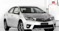 seguro Toyota Corolla Altis 2.0 AT