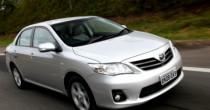 seguro Toyota Corolla XEi 2.0 AT