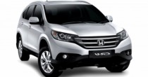 seguro Honda CR-V EXL 2.0 4x2 AT