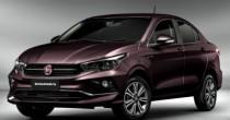 seguro Fiat Cronos Precision 1.8