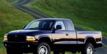 seguro Dodge Dakota R/T 5.2 V8 CE AT