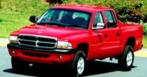 seguro Dodge Dakota Sport 3.9 V6 CD