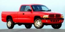 seguro Dodge Dakota Sport 3.9 V6 CE