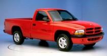 seguro Dodge Dakota Sport 3.9 V6 CS