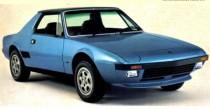 seguro Fiat Dardo F 1.3